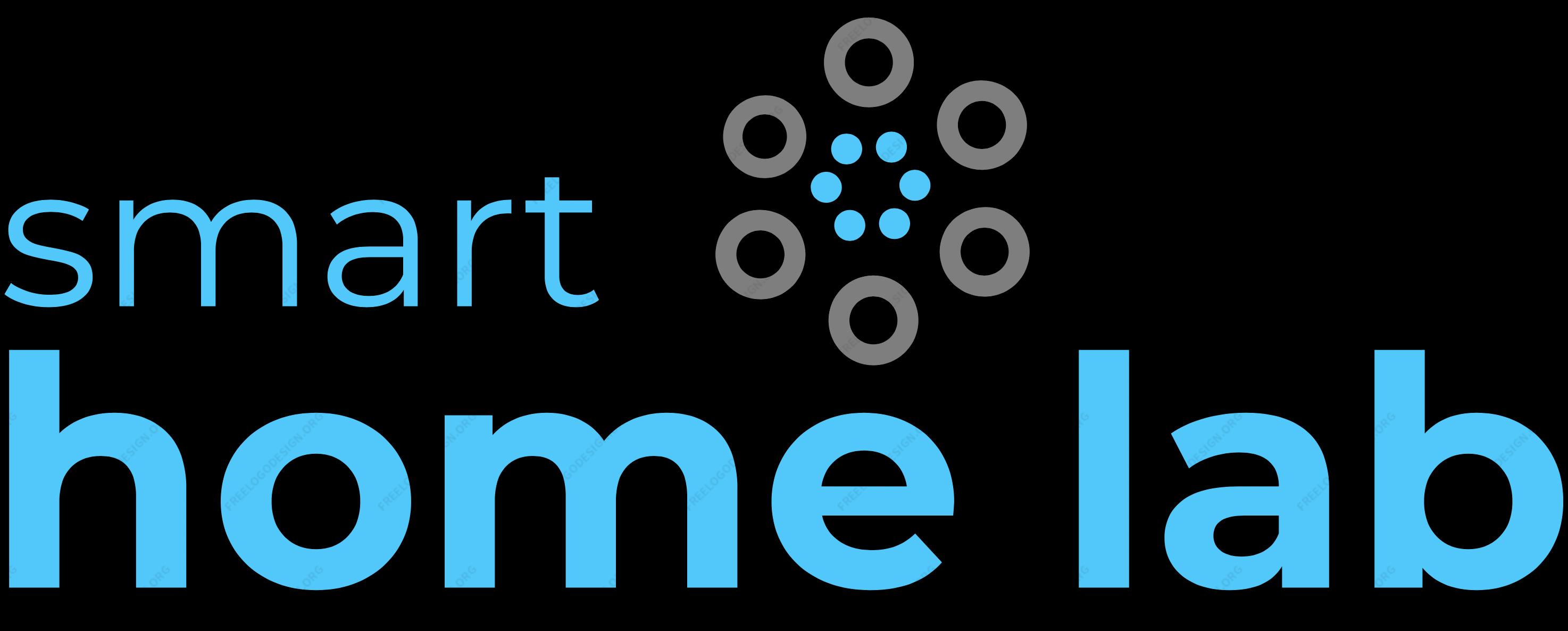 Smart Home Lab